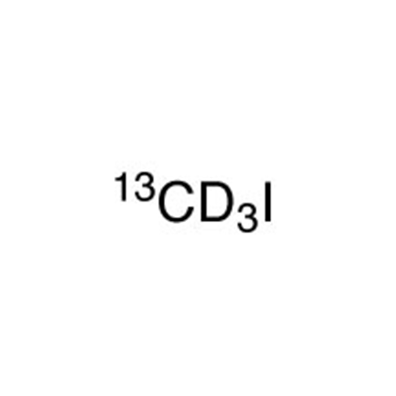 METHYLIODIDE+COPPERWIRE(13C,99%;D3,99%)|1G
