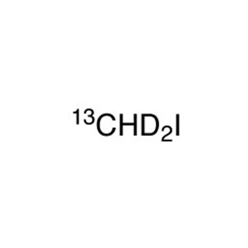 METHYLIODIDE+COPPERWIRE(13C,99%;D2,98%)|1G