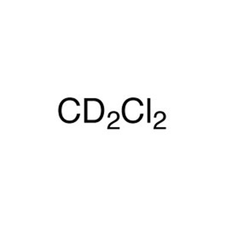 METHYLENE CHLORIDE-D2